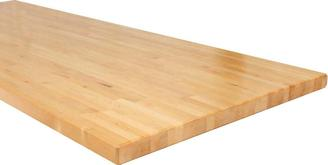 "1-3/4"" Butcher Block Workbench Top"