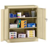 Tennsco Standard Counter Height Cabinet