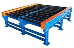 Heavy Duty 60000 lb Conveyor