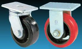 Stromberg 50 Series Super Heavy Duty Casters