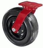 Hamilton Heavy Duty Ground Support Casters