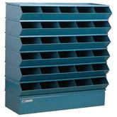 Sectional StackBins