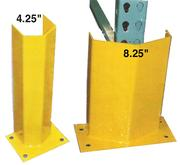 Stromberg Apex Shaped Post Protectors New