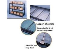 Wire Rack Deck