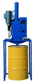 Vestil CM-2 Oil Filter Crusher