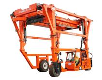 CombiLift COMBI-SC Series Straddle Carrier