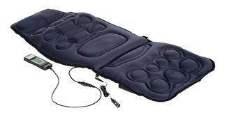Massage and Heat Cushion Vestil