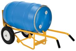 Vestil DCHT-1-FF Multi-Purpose Drum and Hand Truck