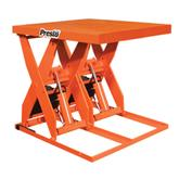 Presto Dual Scissor Lifts 2