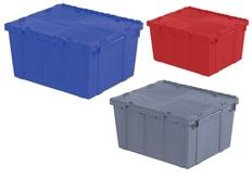 FP261 FliPak Containers Lewis Bins
