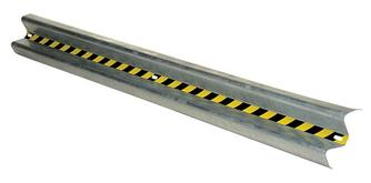 Vestil GR-12 Guard Rail Systems