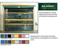 The Original Bug Barrier