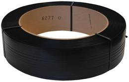 Vestil Heavy-Duty Poly Strapping and Seals