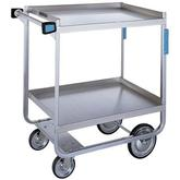 Lakeside Heavy Duty Utility Carts