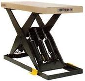 Southworth LS Series Wide Base Lifts