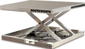 Southworth Lift-Tool