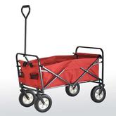 Sandusky Light-Duty Folding Wagon