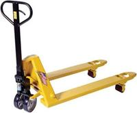 Wesley Low Profile Pallet Trucks