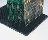 Metro PCB Grid Boards