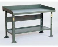 Pollard Open Leg Work Bench