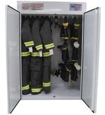 Ready Rack PPE Hose Drying Cabinet