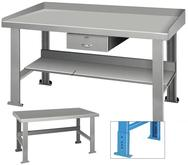 Pucel Work Benches