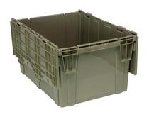 Quantum QDC2820-15 Attached Top Containers