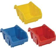 QP1496 Quick Pick Bins