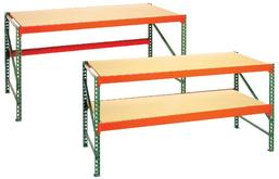 Stromberg Quick Rack Workbenches