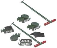 Hilman RS-20-ERSD Deluxe Riggers Kit