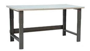 R-Series Workbenches - Heavy LisStat ESD