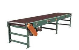 Roach Box Bed Belt Conveyor