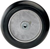 SB10A Balloon Cushion Wheels
