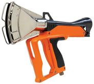 Vestil SH-GUN-P-D Propane Powered Shrink Wrap Heat Guns