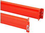 Steel King SK2000 Boltless Pallet RackBeams