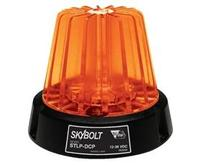 Skybolt LED DC Mini-Strobe
