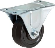Stromberg STP4000 General Duty Rigid Caster