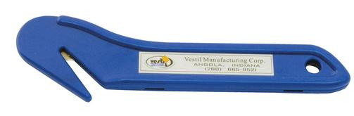 Vestil SW-KNIFE Stretch Wrap Knife