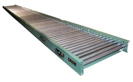 Smart MDR Conveyor