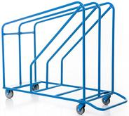 Dutro Standard Mattress Cart Model 2040