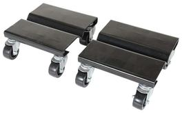 Vestil Steel Dolly Sets