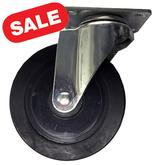 Stromberg 20-50S-A1-SR Casters