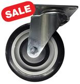 Stromberg 20-50S-A1-PB Polyurethane Casters