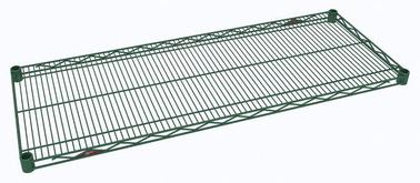 Metro Super Erecta Wire Shelves - Metroseal 3 Finish