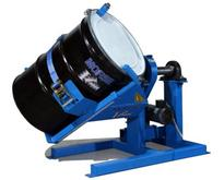 309-3 Tilt-To-Load Drum Tumbler