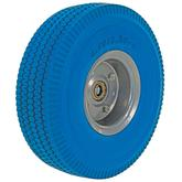 Vestil Urethane Solid Foam Wheels