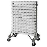 Quantum Clear View Rack Unit Complete Packages