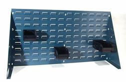 Quantum Conductive Bench Rack