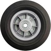 Dutro Solid Wheel