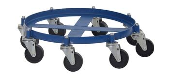 Vestil Octo Drum Dolly